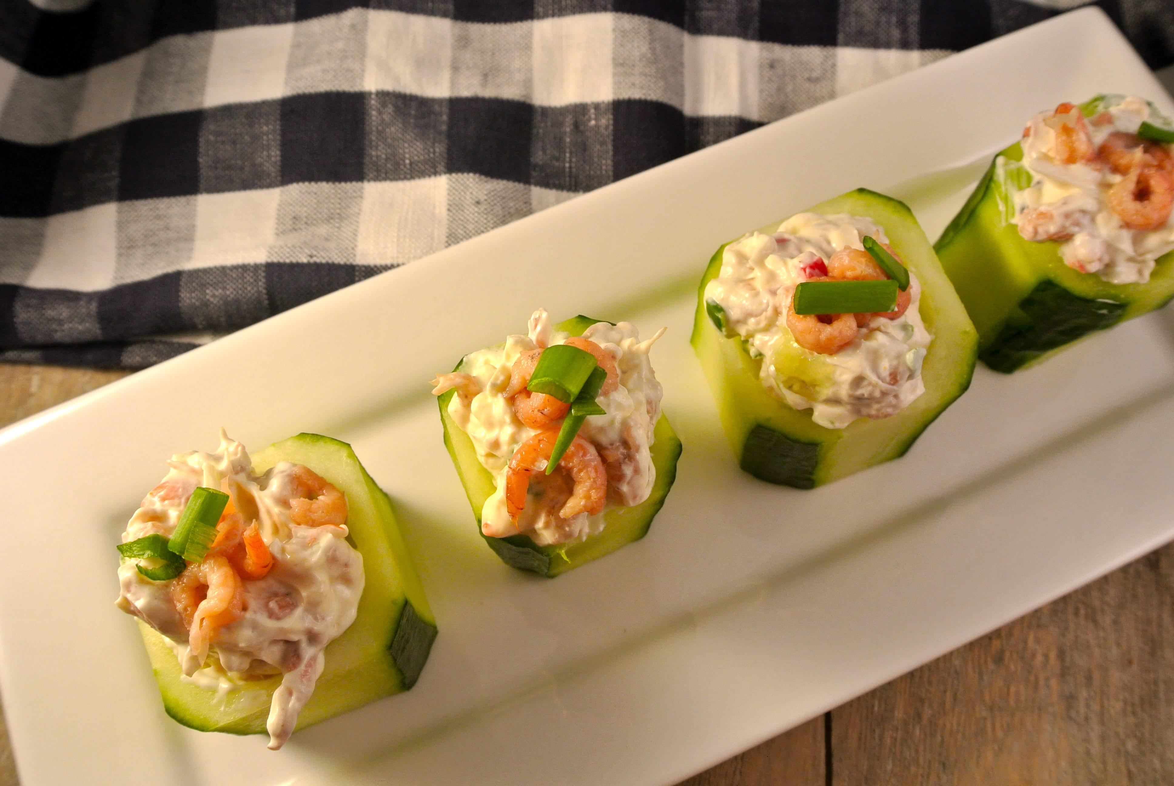Fabulous Voorkeur Vegetarische Voorgerechten Koud KZ04 | Belbin.Info @KR07