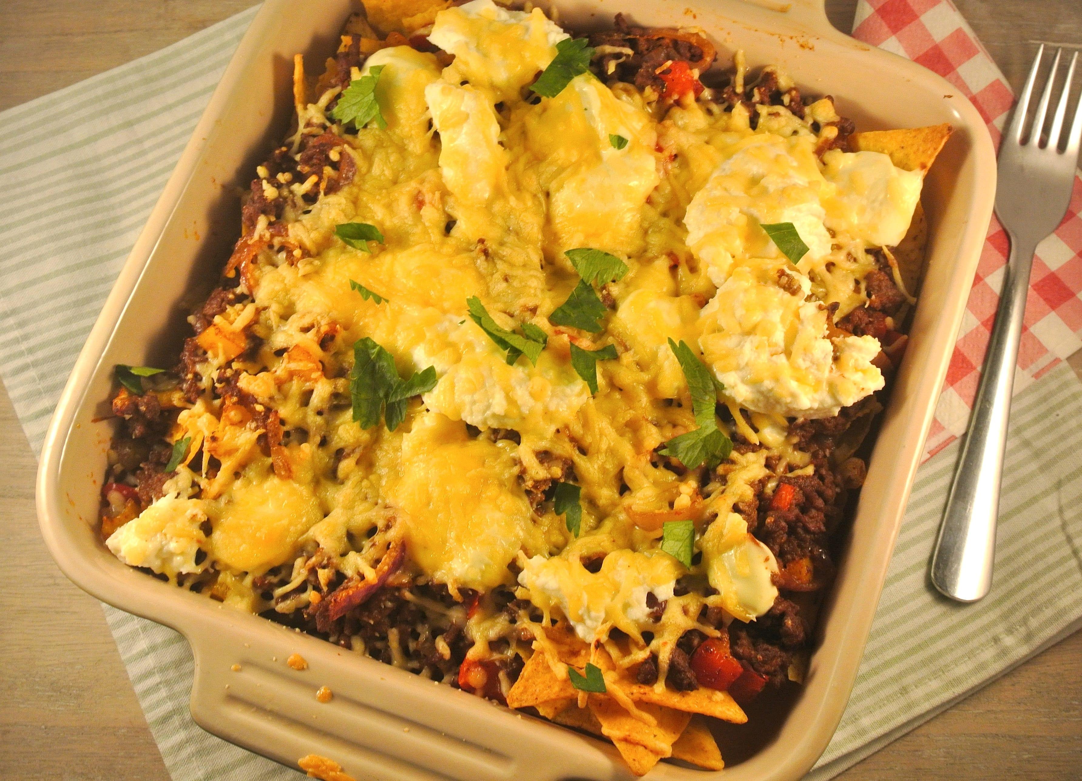 gezonde rijst recepten
