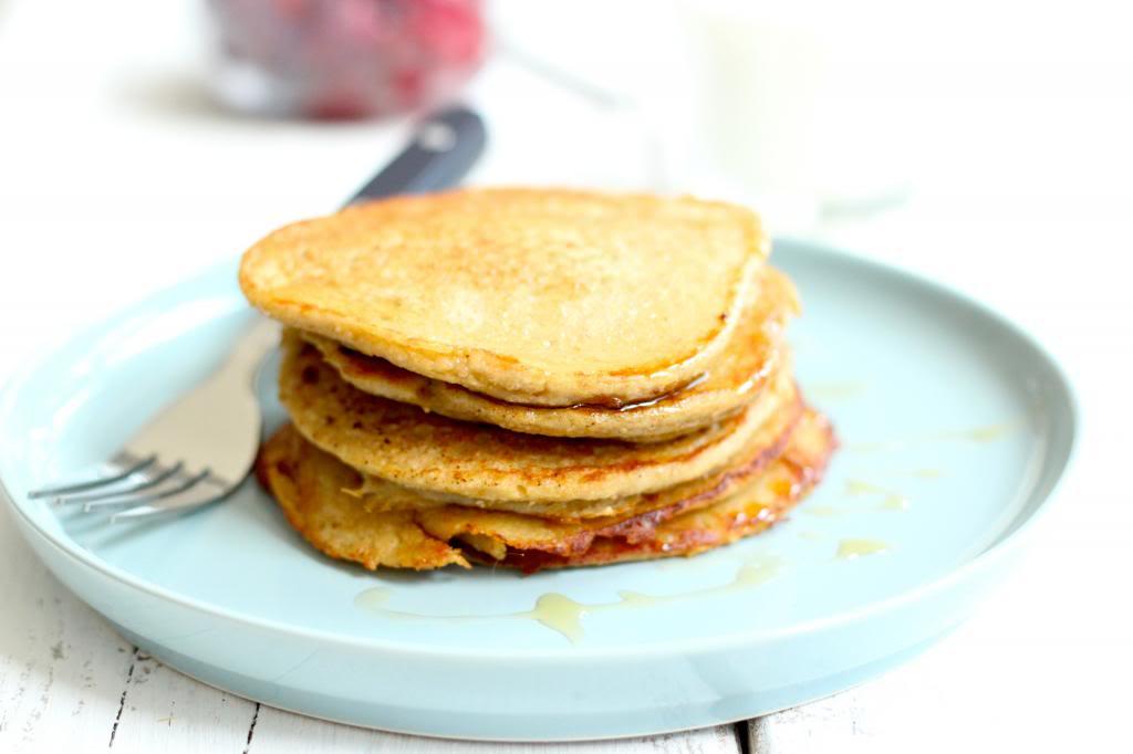 Tips voor een lekker ontbijt