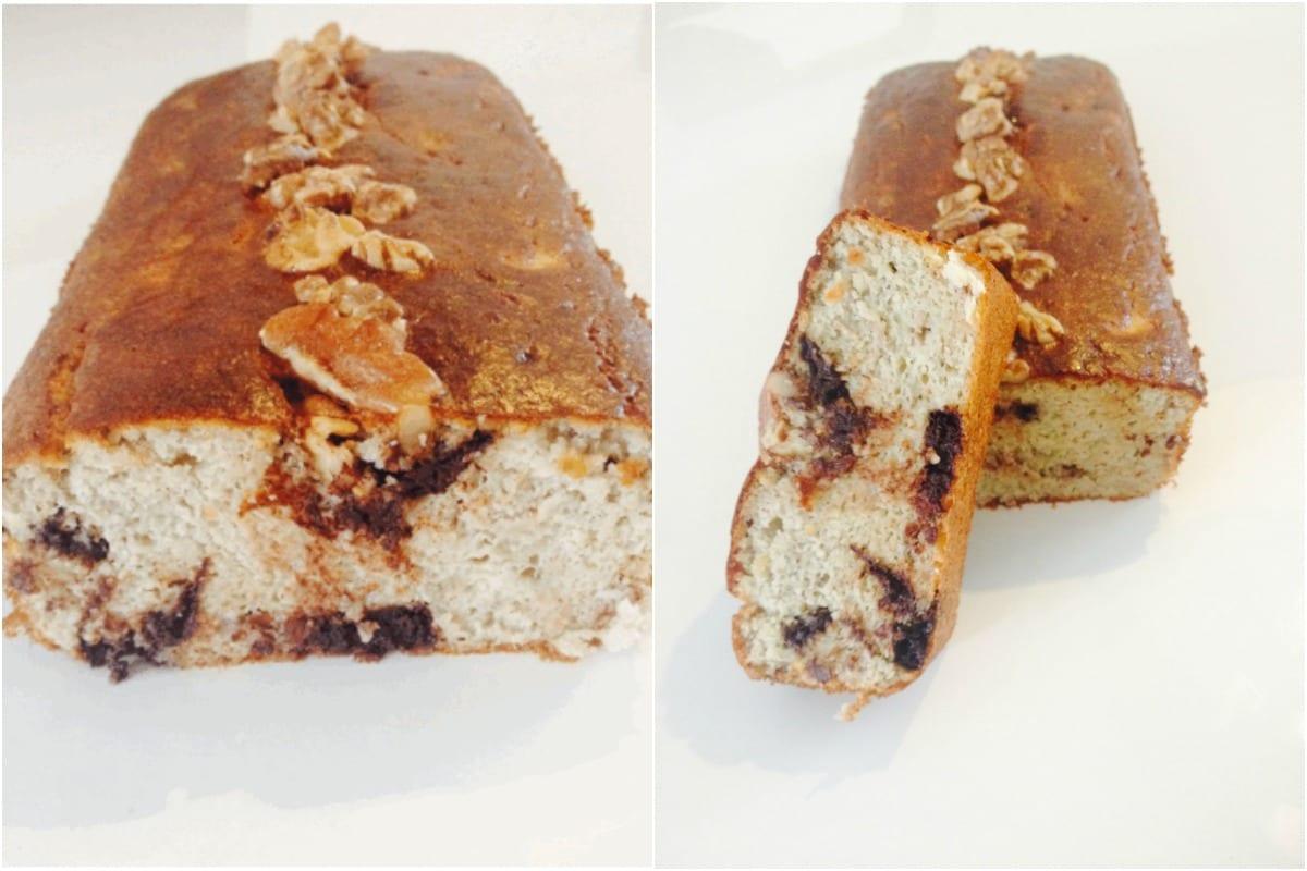 Top Bananenbrood - Lekker en Simpel &AN89