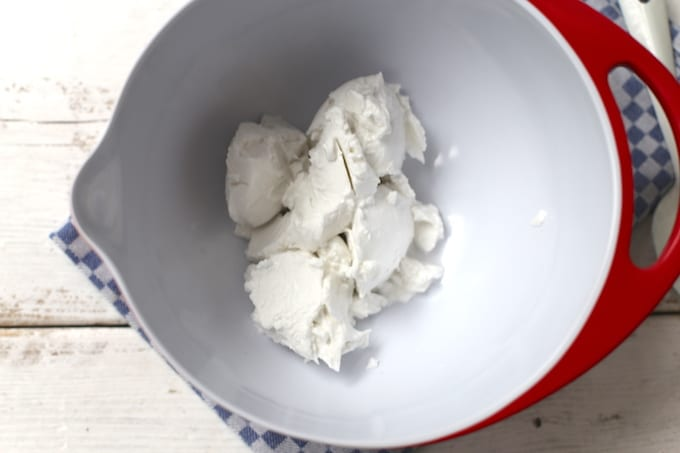 kokosslagroom
