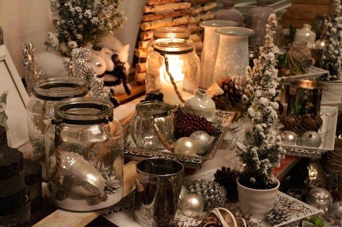 Kerstfair (8)
