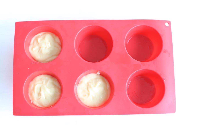 Basisrecept voor muffins